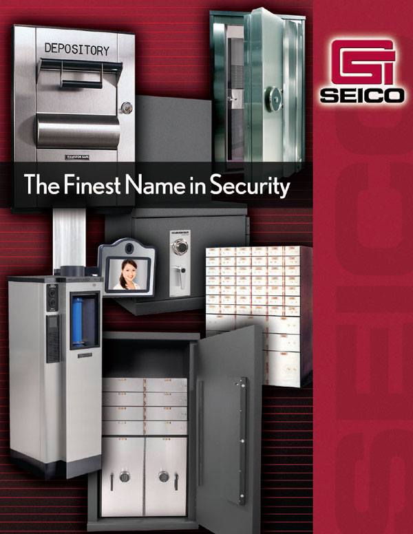 Banking Equipment   Bank Equipment & Financial Security Systems
