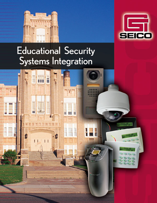 SEICO Security Educational Handout