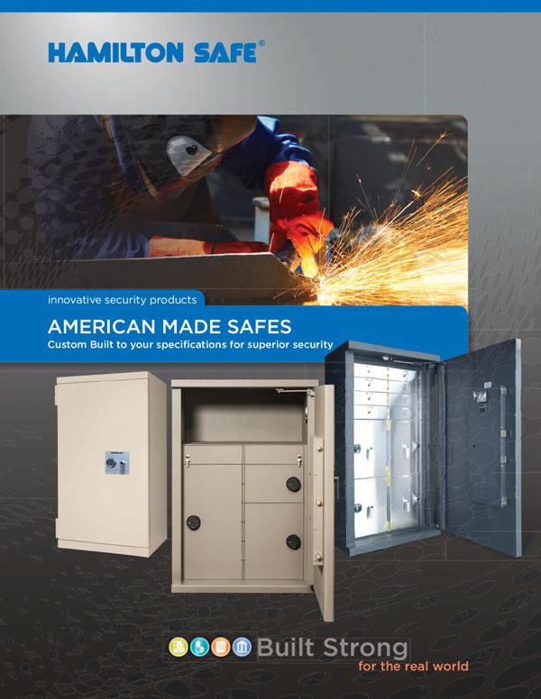 Bank Vaults | Bank Safes, Modular Bank Vaults for Sale, New