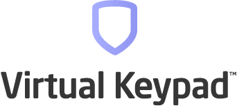 Virtual Keypad™